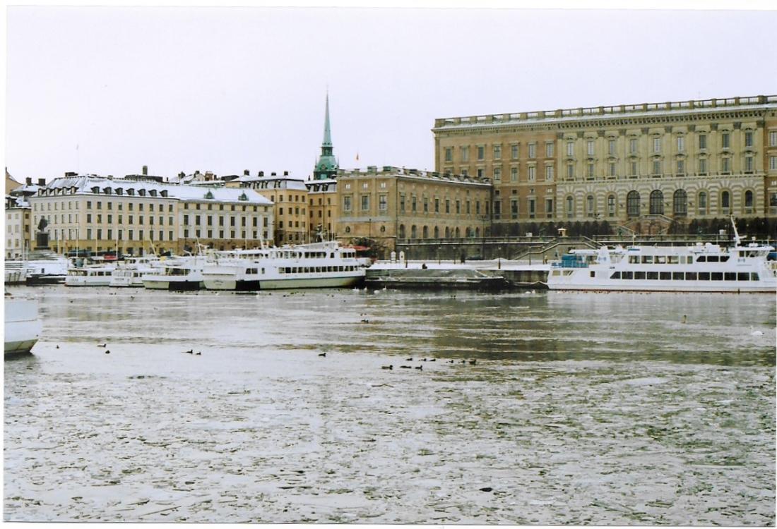 sweden 48